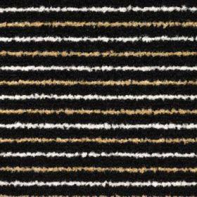 Schoonloopmat scala 40x60cm