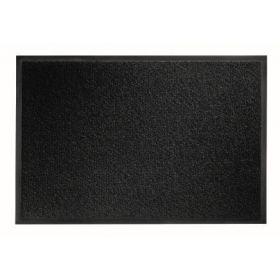 hamat portal schoonloopmat graphite