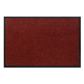 hamat portal classic red