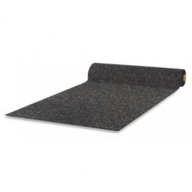 Droogloopmat op rol Natuflex - Breedte 100cm - € 55,99 per m2